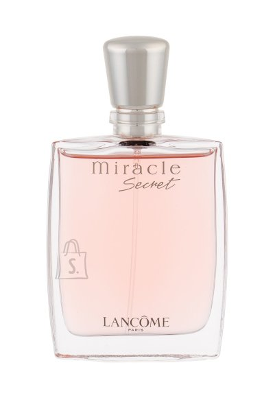 Lancôme Miracle Secret parfüümvesi (50 ml)