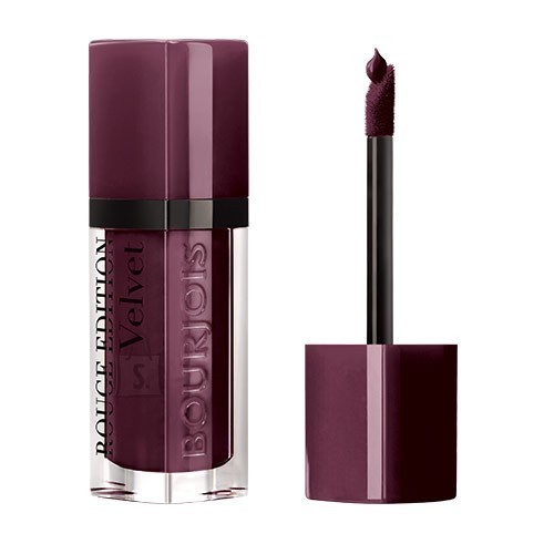 BOURJOIS Paris Rouge Edition Velvet huulepulk: 25 Berry Chic