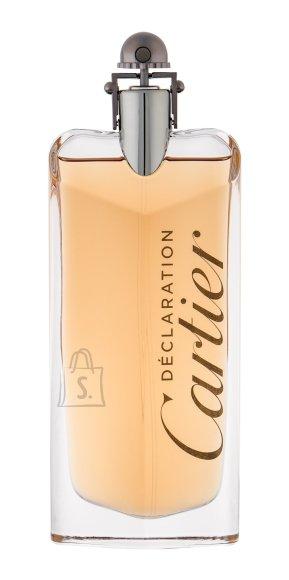 Cartier Déclaration Perfume (100 ml)