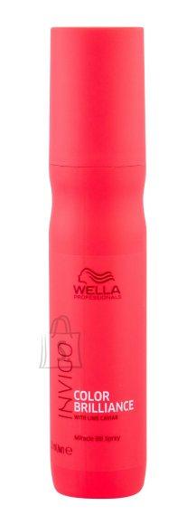 Wella Invigo Color Brilliance BB sprei 150 ml
