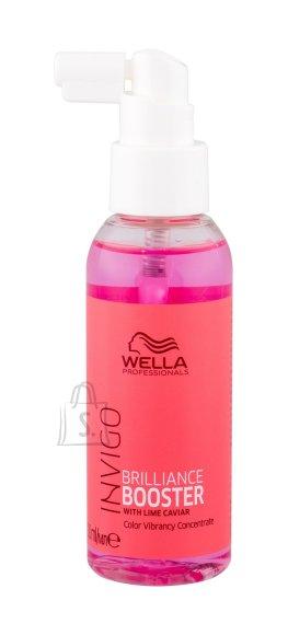 Wella Invigo Brilliance Booster hooldusvahend 100 ml