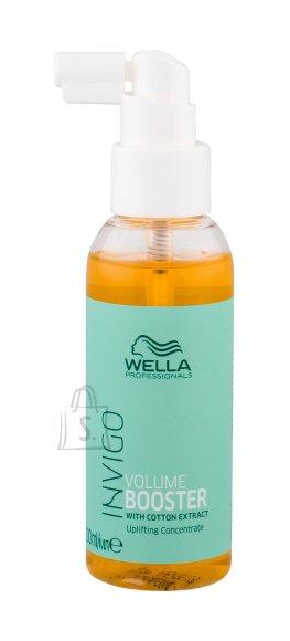 Wella Invigo Volume Booster juukseseerum 100 ml