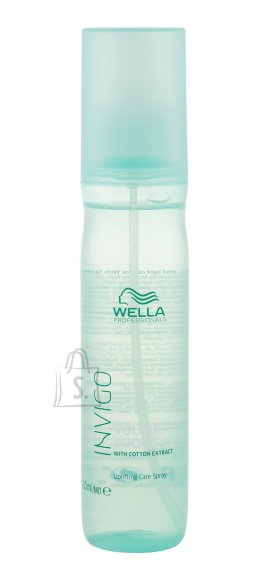 Wella Invigo Volume Boost juuksesprei 150 ml