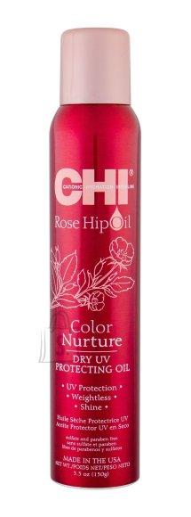 Farouk Systems CHI Rose Hip Oil UV-kaitsega viimistlussprei 150 g