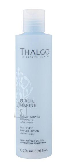 Thalgo Pureté Marine näokreem (200 ml)