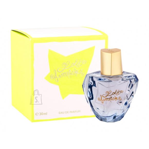 Lolita Lempicka Mon Premier Parfum parfüümvesi EdP 30 ml