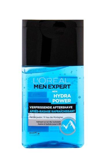 L´Oréal Paris Men Expert Hydra Power raseerimisgeel (100 ml)