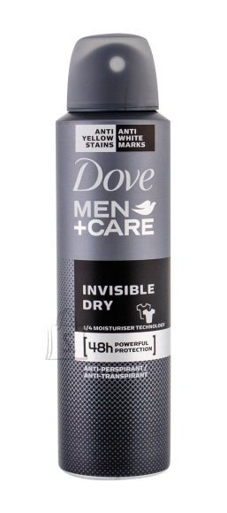Dove Men + Care Deodorant (150 ml)