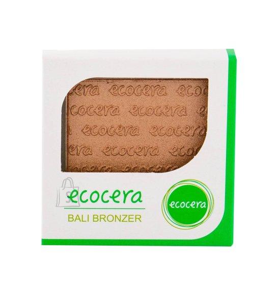 Ecocera päikesepuuder: Bali