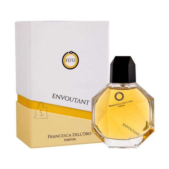 Francesca dell´Oro Envoutant parfüümvesi EdP 100 ml
