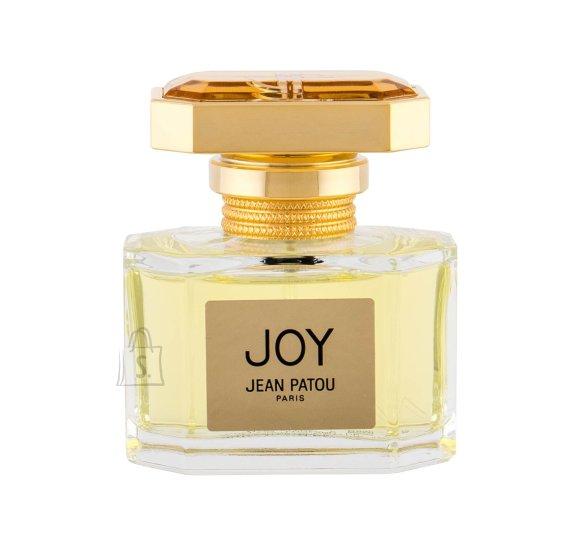 Jean Patou Joy Eau de Parfum (30 ml)