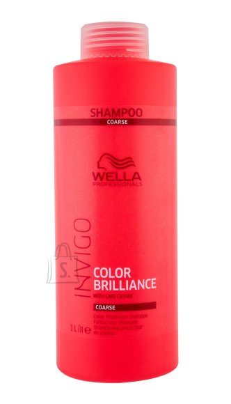 Wella Professionals Invigo Shampoo (1000 ml)
