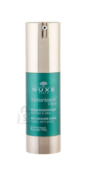 Nuxe Nuxuriance Ultra Skin Serum (30 ml)