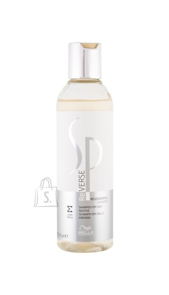 Wella SP Reverse šampoon (200 ml)