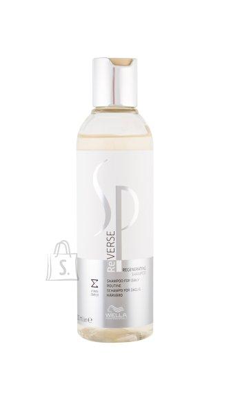 Wella SP Reverse šampoon (200 ml)