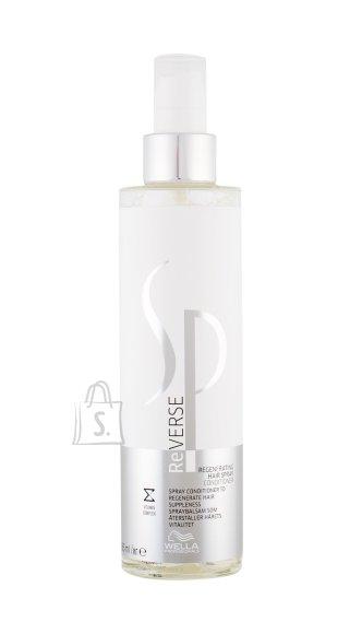 Wella SP Reverse juuksepalsam (185 ml)