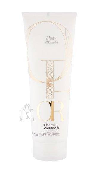 Wella Professionals Oil Reflections Conditioner (250 ml)