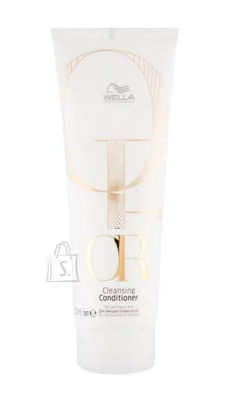 Wella Oil Reflections Conditioner (250 ml)