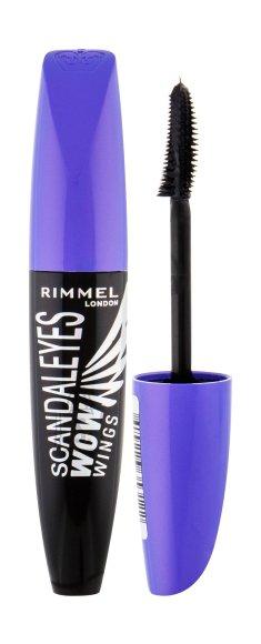 Rimmel London Scandal Eyes Mascara (12 ml)