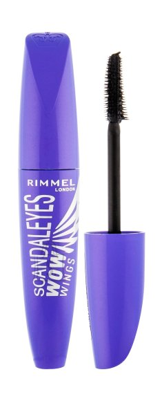 Rimmel London Scandal Eyes ripsmetušš (12 ml)