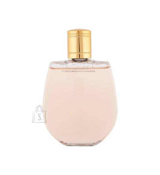 Chloe Nomade dušigeel (200 ml)
