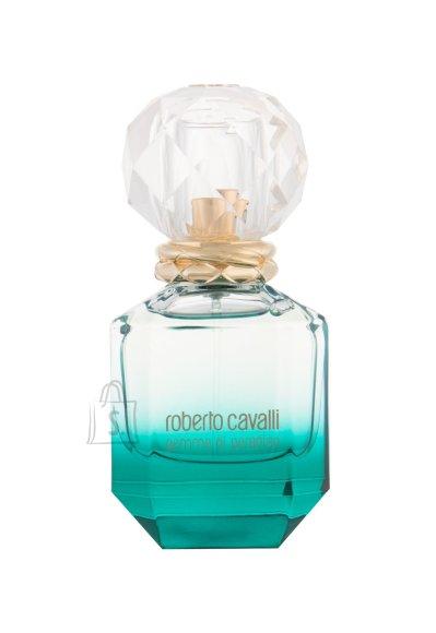 Roberto Cavalli Gemma di Paradiso parfüümvesi EdP 30 ml