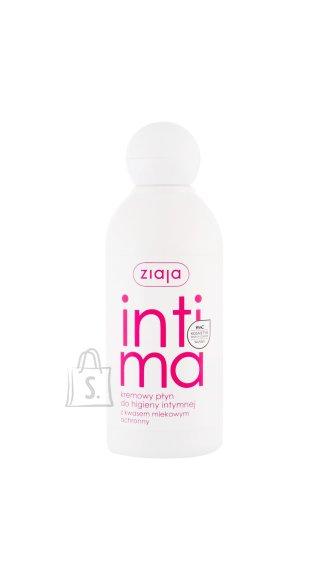 Ziaja Intimate Intimate Cosmetics (200 ml)