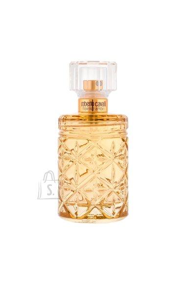 Roberto Cavalli Florence Amber parfüümvesi (75 ml)
