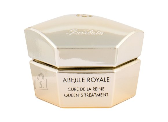 Guerlain Abeille Royale näogeel (15 ml)