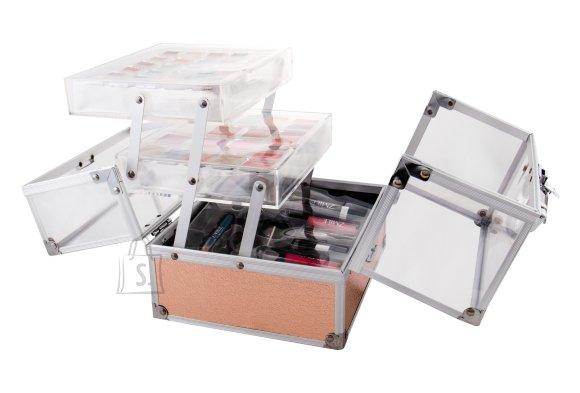 Makeup Trading Cosmetic Case Luminous meigikohver (56,8 g)