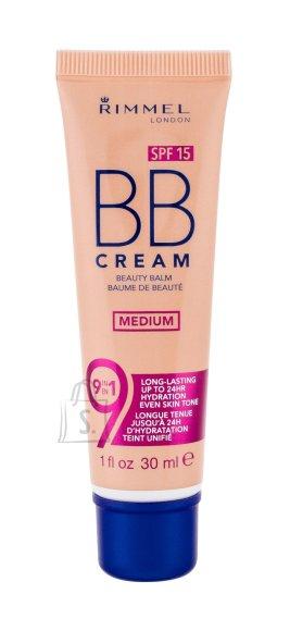 Rimmel London BB Cream BB Cream (30 ml)