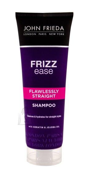 John Frieda Frizz Ease juuksešampoon (250 ml)