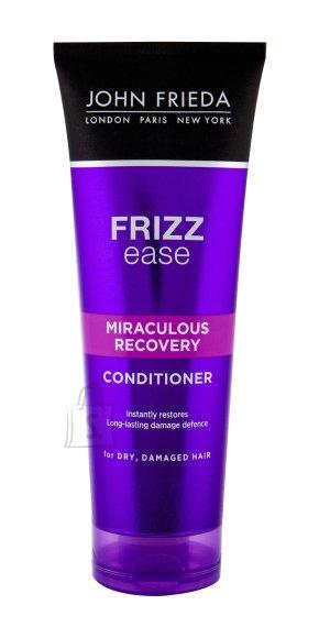 John Frieda Frizz Ease juuksepalsam (250 ml)