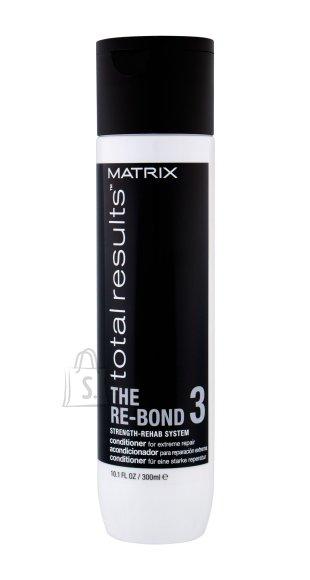 Matrix Total Results The Re-Bond Conditioner (300 ml)