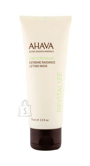 AHAVA Extreme näomask (75 ml)