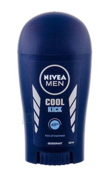 Nivea Men Cool Kick Deodorant (40 ml)