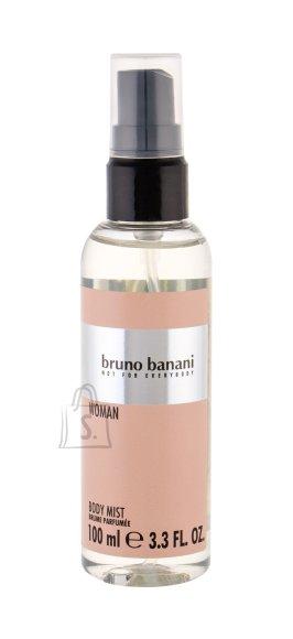 Bruno Banani Woman Body Spray (100 ml)