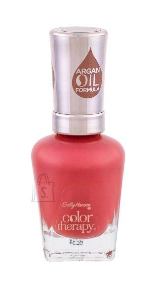 Sally Hansen Color Therapy Nail Polish (14,7 ml)