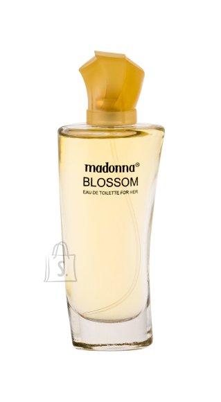 Madonna Nudes 1979 Blossom Eau de Toilette (50 ml)