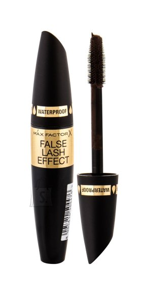 Max Factor False Lash Effect Mascara (13,1 ml)
