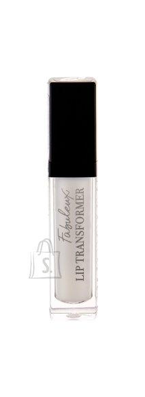 BOURJOIS Paris Fabuleux Lipstick (6 ml)