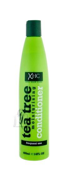 Xpel Tea Tree Conditioner (400 ml)
