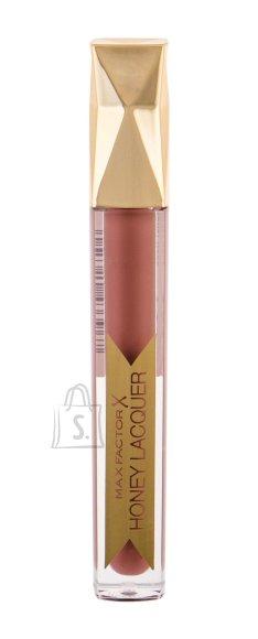 Max Factor Honey Lacquer Lip Gloss (3,8 ml)