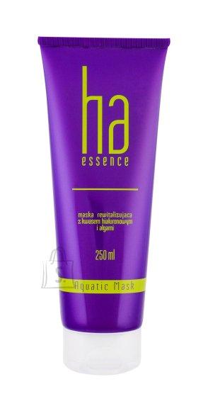 Stapiz Ha Essence Hair Mask (250 ml)