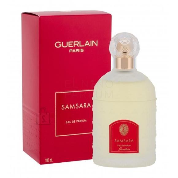 Guerlain Samsara parfüümvesi EDP
