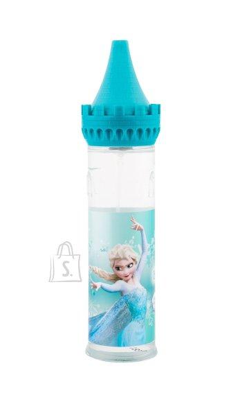 Disney Frozen Eau de Toilette (100 ml)