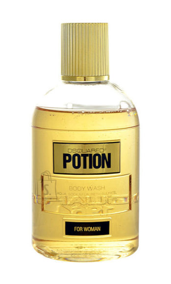 Dsquared2 Dsquared2 Potion Shower Gel (200 ml)