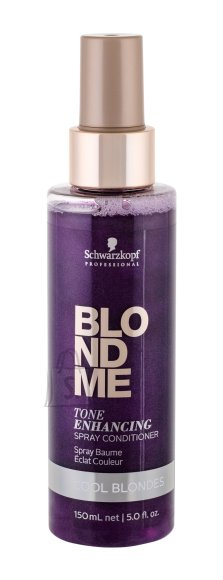 Schwarzkopf Professional Blond Me Conditioner (150 ml)