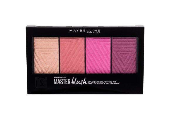 Maybelline Master Blush Blush (14 g)