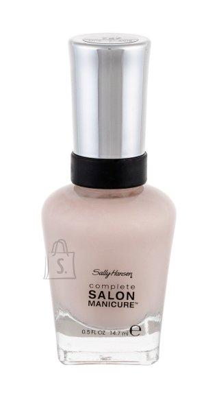 Sally Hansen Complete Salon Manicure Nail Polish (14,7 ml)